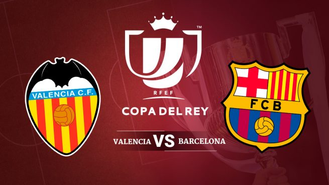Image result for Valencia vs Barcelona