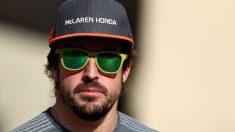 Fernando Alonso podría volver a disputar las 500 millas de Indianápolis en la temporada 2019, siempre y cuando no coincida con el calendario del mundial de Fórmula 1. (Getty)