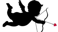 ¿Cuál es la historia de Cupido?