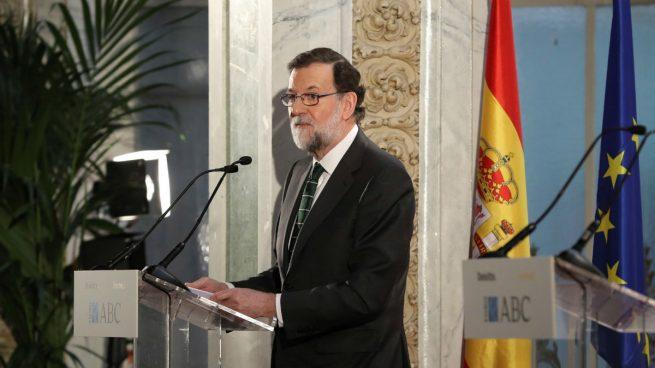 Rajoy-pensiones