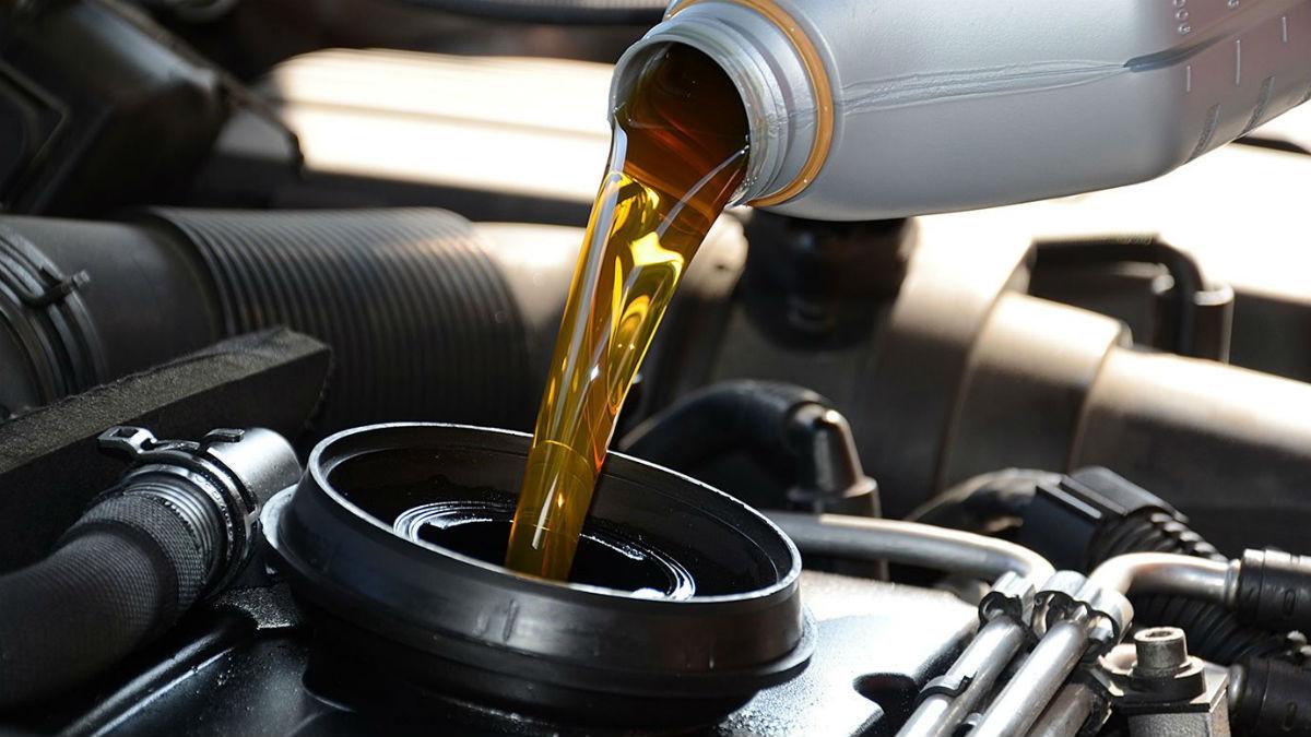 Que nuestro motor lleve la cantidad correcta de aceite es indispensable para su buen funcionamiento.