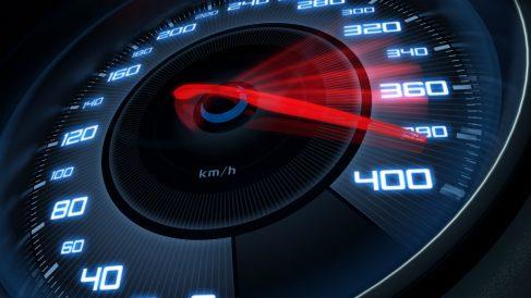 Repasamos los cinco coches más rápidos del mundo, los cuales superan los 400 km/h.