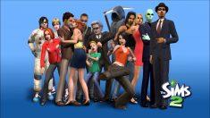 Todas las claves para instalar los Sims 2