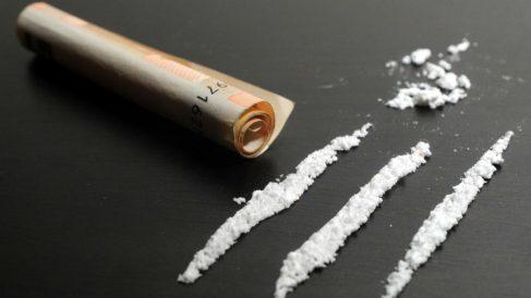 Un conductor de 42 años de Vigo ha sido sorprendido en un control de drogas conduciendo con todas las sustancias detectables en su cuerpo.