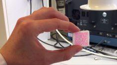 Un método que permite identificar de forma correcta el medicamento con solo una fotografía