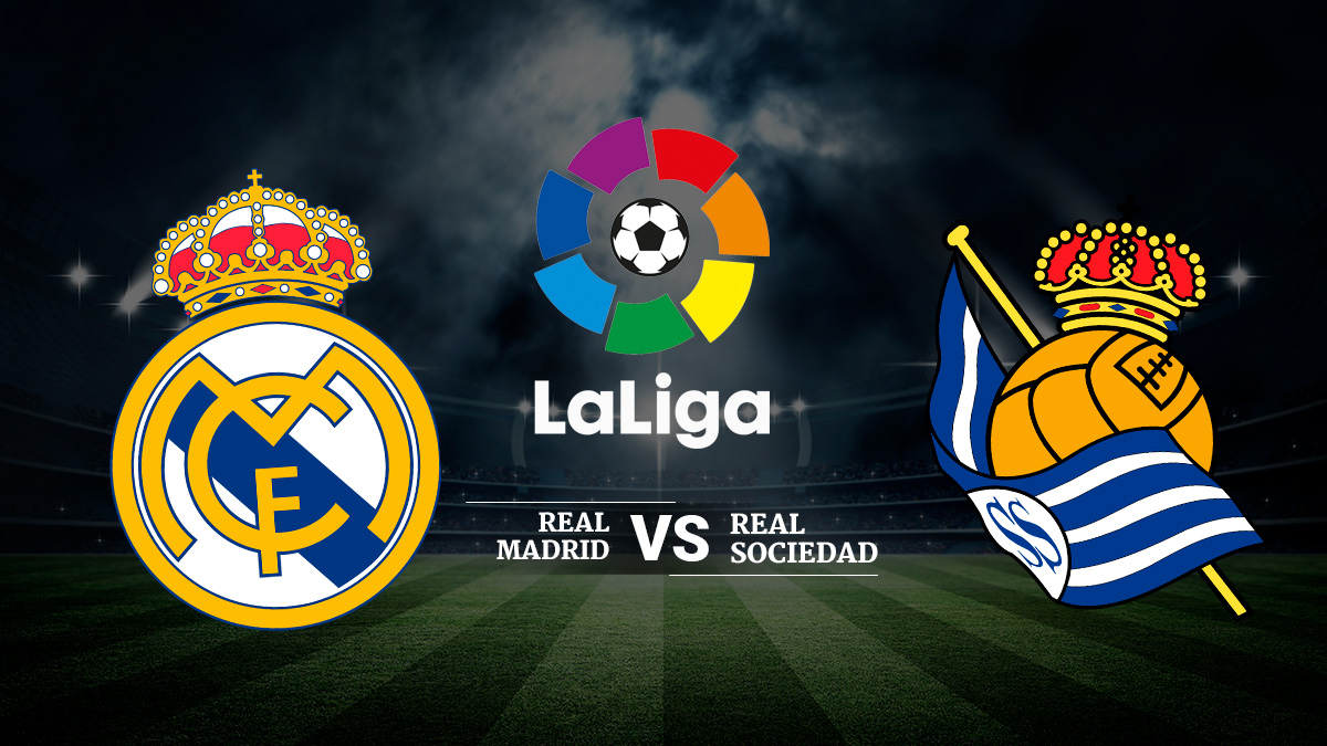 Image Result For Real Sociedad Vs Atletico Madrid