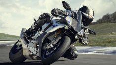 Aprende a descubrir si una moto es robada antes de comprarla.