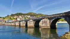 Lugares, rutas, planes y dónde comer en Vigo