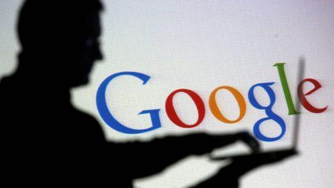 El buscador Google se ha convertido en uno de los pocos gigantes tecnológicos.
