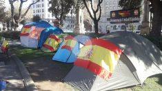 campamento-españa-tabarnia-play