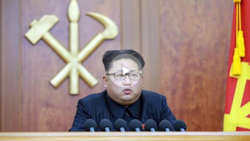 kim-corea-presidente-play