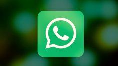 Todos los pasos para bloquear un contacto de WhatsApp