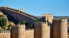 Lugares, rutas, planes y dónde comer en Ávila