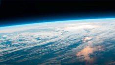¿Cuantos virus circulan por la atmósfera en la actualidad (3)