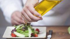También puedes elaborar tus propias salsas de forma casera.