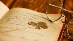 Aprende cómo escribir un poema narrativo paso a paso
