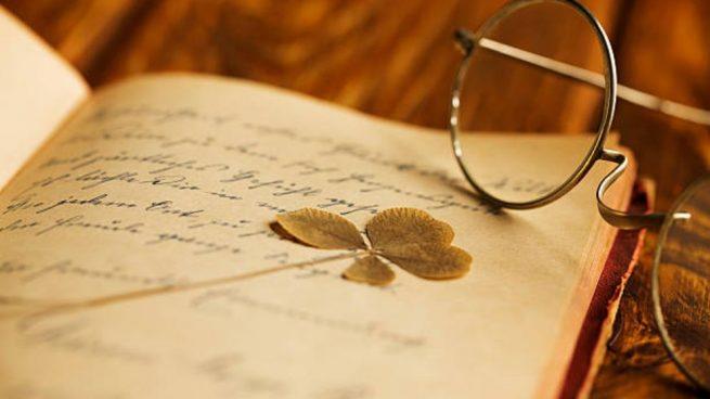 escribir poema narrativo