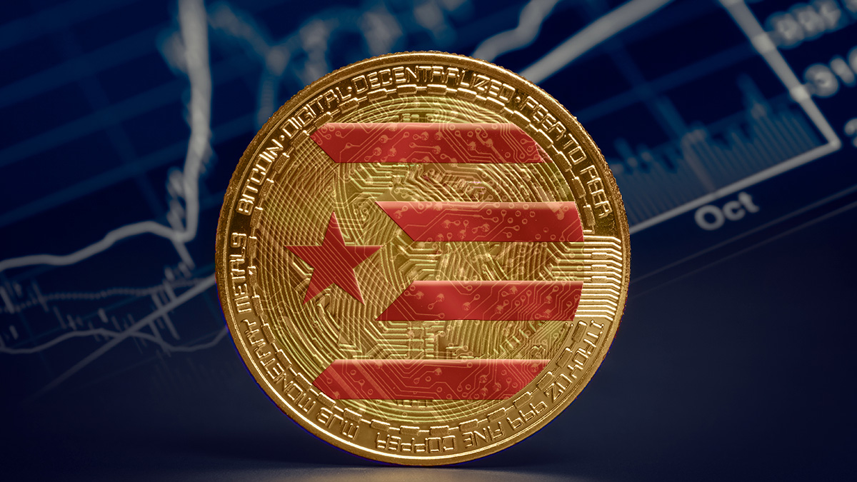 Cripto-moneda-catalana-interior