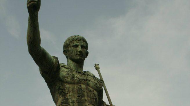 Citas célebres de Cayo Julio César
