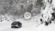 nieve-puerto-pajares-655×368 copia