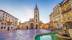 Lugares, rutas, planes y dónde comer en Oviedo