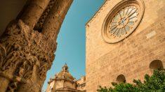 Lugares, rutas, planes y dónde comer en Tarragona
