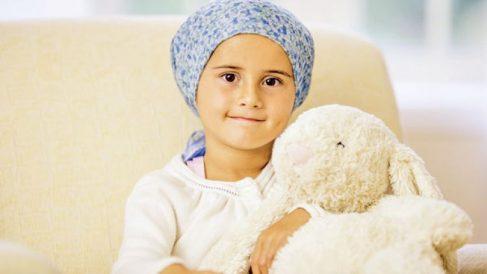 Día del Cáncer Infantil 2018: Tipos de cáncer más comunes entre los niños.