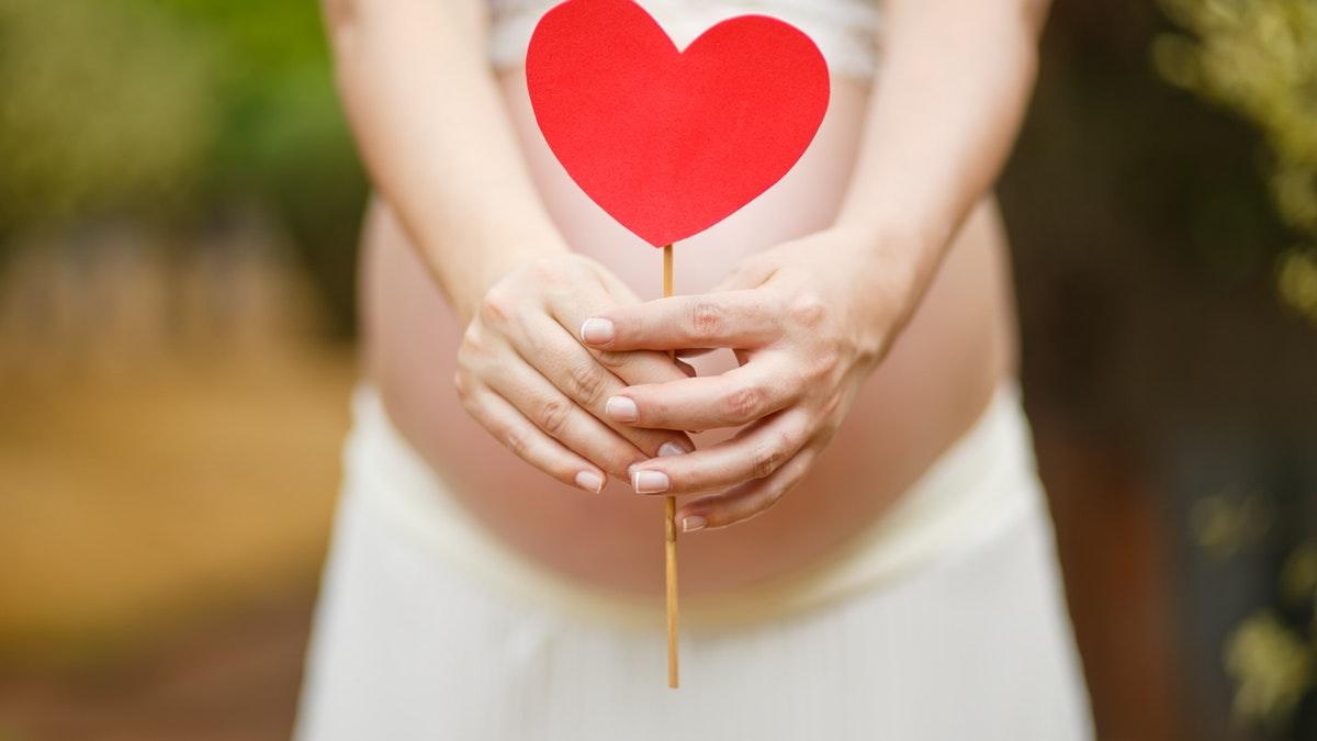 Las claves de la semana 40 de embarazo
