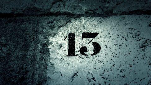 Descubre el origen de la superstición del martes 13