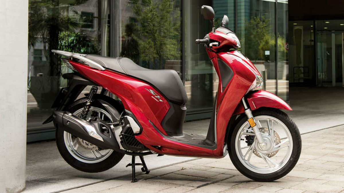 Descubre las causas por las que tu moto se puede apagar estando en marcha.
