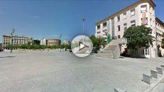 plaza-constitucion-gerona-655×368 copia