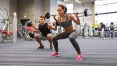 Cualquier error puede tener consecuencias en la salud músculo-articular.