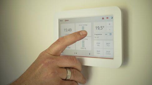 6 consejos para ahorrar en calefacción este invierno
