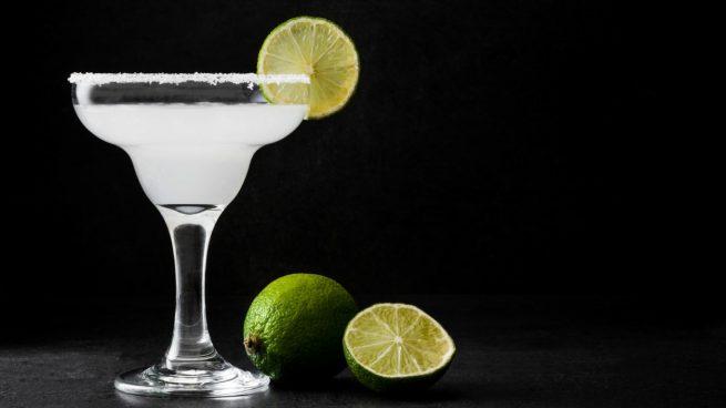 venta online pero no vulgar fecha de lanzamiento: Cóctel Margarita tradicional