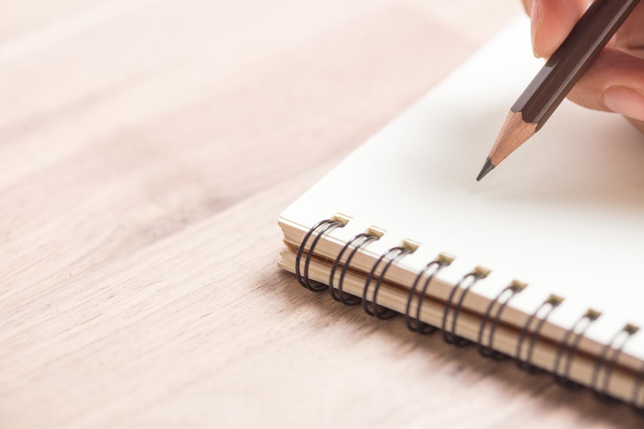Todas las claves para escribir una carta.