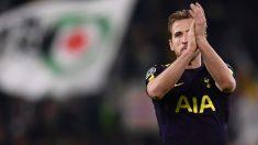 Harry-Kane-aplaude-al-término-del-Juventus-2-2-Tottenham-(AFP)