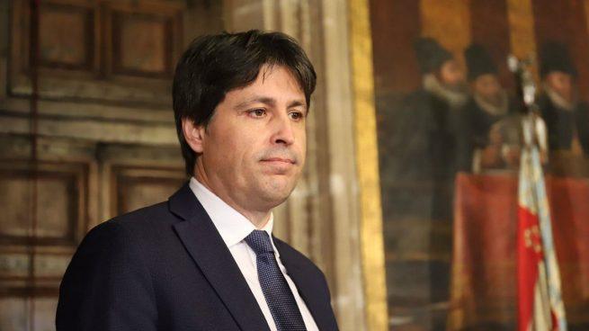 José Rosiñol