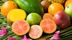 La importancia de la vitamina C en tu alimentación.