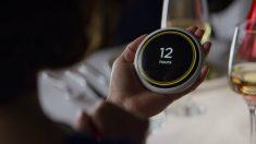 Una aplicación señala, de manera aleatoria, el tiempo que durará tu relación de pareja.Netflix