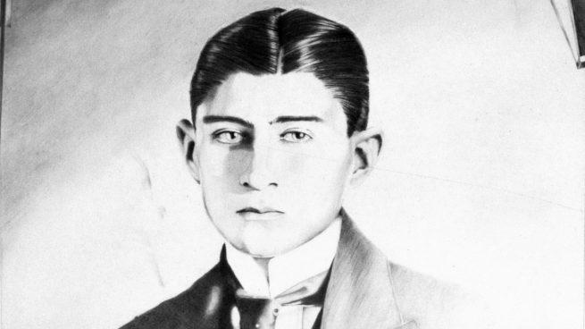 Franz Kafka 10 Frases Célebres Del Escritor Existencialista