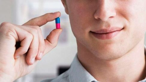 El método anticonceptivo definitivo