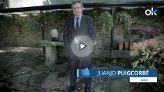 Juanjo Puigcorbé ahora es Joan Josep
