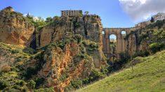 Los mejores lugares, planes y restaurantes en Ronda.