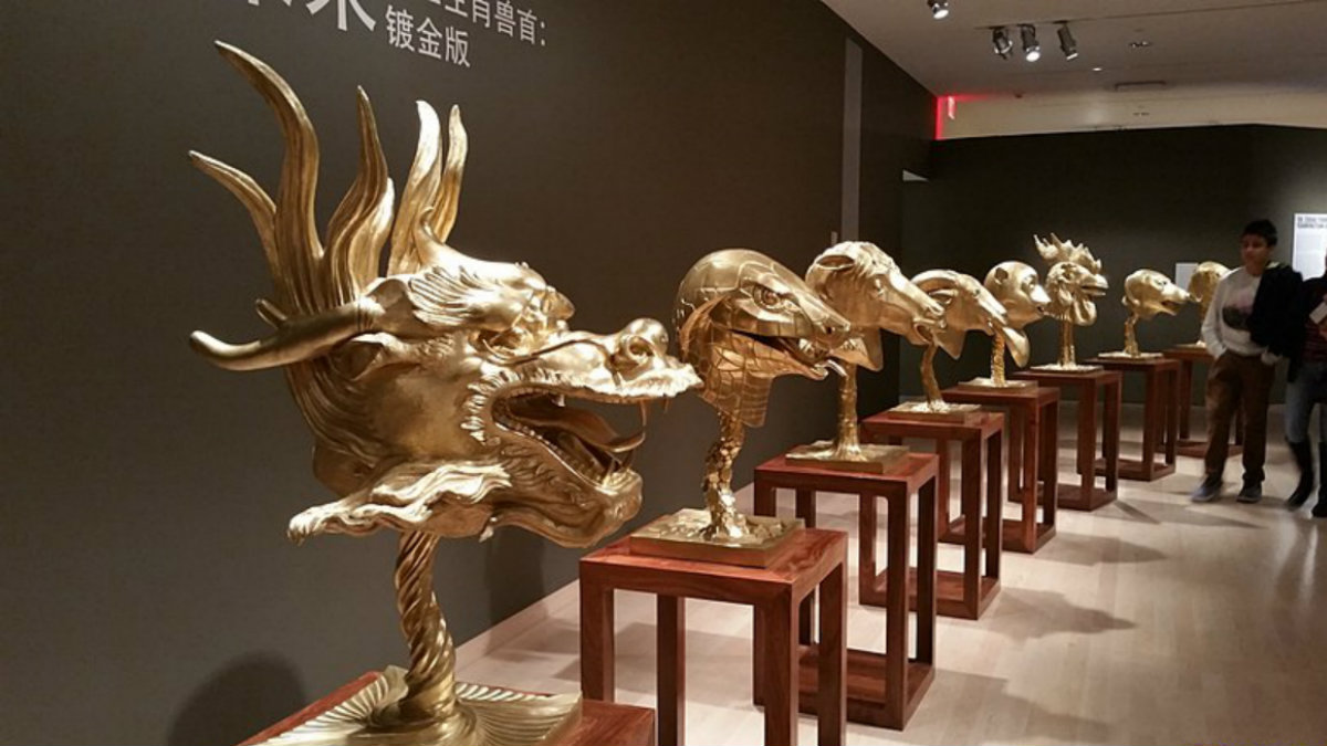 Año Nuevo Chino: curiosidades sobre su horóscopo