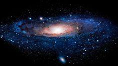 Las claves desconocidas de nuestra galaxia más cercana