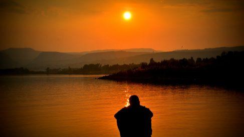 La depresión postparto en los hombres y sus síntomas