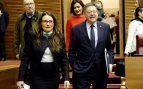 Puig y Oltra subvencionarán los juguetes en catalán para que los compren los colegios