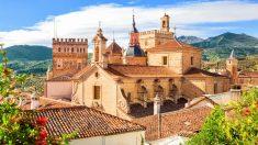 Lugares, rutas, planes y dónde comer en Cáceres