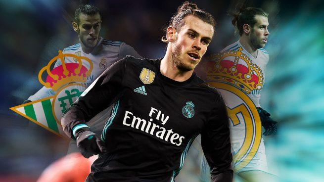 Turno para Bale