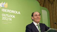 El presidente de Iberdrola, José Ignacio Sánchez Galán (Foto: Iberdrola.com)